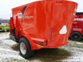 2019 Kuhn Knight VT144 Grinders and Mixer