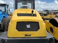 2018 Bomag BW213D-5 Compacting and Paving