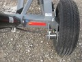 2018 Meridian 20-90 Augers and Conveyor