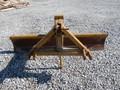 2008 Bison NVH240XHD Blade