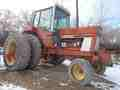 1978 International Harvester 986 Tractor