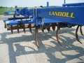 2013 Landoll 2211-09 Disk Chisel