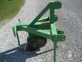 Amco PD2-18 Field Drainage Equipment