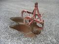 Ferguson 12B Plow