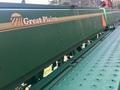 Great Plains 2520P Planter
