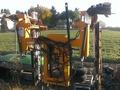 2008 Pellenc 5000L Orchard / Vineyard