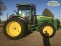 2014 John Deere 8285R 175+ HP