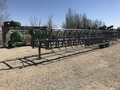 2018 Pride of The Prairie 14 BALE Bale Wagons and Trailer