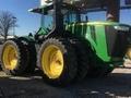 2014 John Deere 9410R 175+ HP