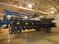 2017 Kinze 3700 ASD Planter