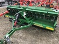 2018 Great Plains NTS2509 Drill