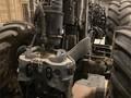 Challenger MT685C Tractor