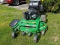 2014 John Deere WH48HP Lawn and Garden