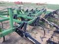 1993 John Deere 1650 Chisel Plow