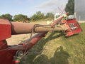 2012 Buhler 1385 Augers and Conveyor