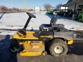 2016 Cub Cadet ZF S54 Lawn and Garden