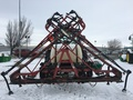 1997 Ag Spray 200 Pull-Type Sprayer