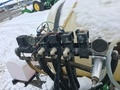 1997 Ag Spray 200 Pull-Type Sprayer