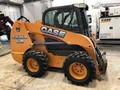 2012 Case SR250 Skid Steer