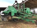 1996 Great Plains Solid Stand 30 Drill