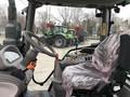 2019 Deutz Fahr 5100G Tractor