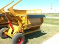 2016 Haybuster 2665 Bale Processor