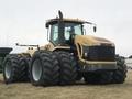 2009 Challenger MT955B 175+ HP