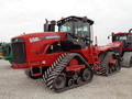 2015 Buhler Versatile 550DT 175+ HP