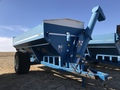 1993 Kinze 840 Grain Cart