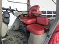 2013 Case IH Magnum 180 Tractor