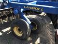 Landoll 6230-36 Disk