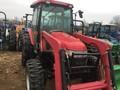 2014 Mahindra 6110 40-99 HP