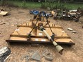 King Kutter L72-40-P Rotary Cutter