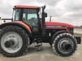 2003 AGCO DT225 175+ HP