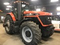 2006 AGCO DT240A 175+ HP