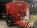 2011 Kuhn Knight 5143 Grinders and Mixer