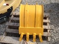 2009 John Deere AT316557 Backhoe and Excavator Attachment