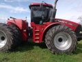 2012 Case IH Steiger 400 175+ HP