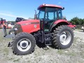 2014 Case IH Farmall 120A 100-174 HP