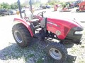 2015 Case IH Farmall 35C Under 40 HP