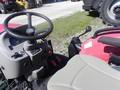 2015 Case IH Farmall 35C Tractor