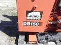 2017 Rhino DB150 Rotary Cutter