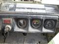 Clark GPS20I Forklift