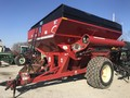 Brent 776 Grain Cart