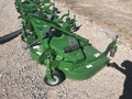 2004 Frontier GM1072R Rotary Cutter