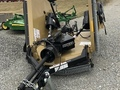 2019 Land Pride RC2512 Batwing Mower