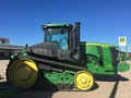 2014 John Deere 9460RT 175+ HP