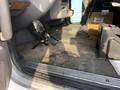 2006 Peterbilt 385 Dump Trailer