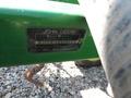 2007 John Deere 1910 Air Seeder