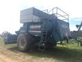 2011 Amadas 2110 Peanut